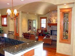 kitchen great room ideas 44 best keeping room images on keeping room home and