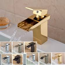 discount bathroom vanity free mixer 2018 bathroom vanity free
