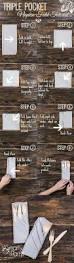 43 best wedding ideas images on pinterest marriage stationery