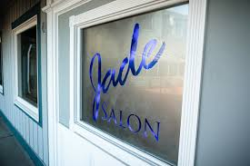 hair salon stratford ct u0026 shelton ct nail salon trumbull ct