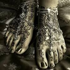 finger henna tattoos google search mendhi pinterest hennas