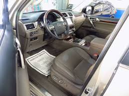 lexus used car search 2010 used lexus gx460 gx460 4wd at automotive search inc serving