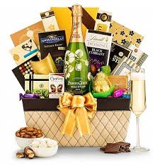 Mother S Day Gift Basket Ideas Top Mother U0027s Day Gift Baskets 2017 Best 15 Gift Baskets For