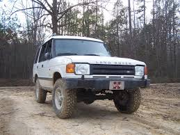 older land rover discovery old man emu auto parts for land rover discovery auto parts at