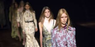 Erdem Spring 2016 Ready To by Erdem Collections Erdem Runway Show Archive