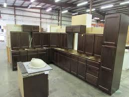 Kitchen Cabinet Liquidators Liquidation Cabinets Bar Cabinet