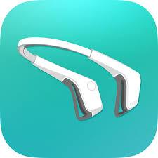 muse headband muse the brain sensing headband on the app store