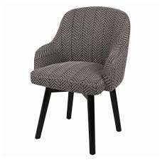 Fabric Swivel Chairs by 1900084 Npd Furniture Stylish U0026 Affordable Lifestyle Furniture