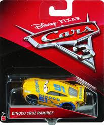 cars 3 sally paulmartstore paulmartstore toy store