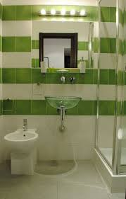Decorating A Small Bathroom Green Bathrooms Cool Remodeling Small Bathroom Design Ideas Thinkter