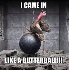 Happy Thanksgiving Meme - hilarious inappropriate thanksgiving memes happy thanksgiving