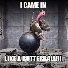 Happy Thanksgiving Meme - hilarious inappropriate thanksgiving memes happy thanksgiving