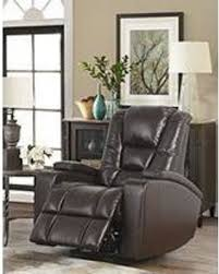 Home Theater Chair Cyber Monday Sale Mastro Leather Power Reclining Home Theater Chair
