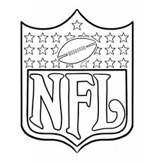super bowl coloring pages pertaining to aspiration cool coloring