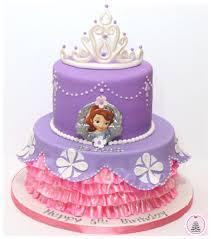 sofia cakes princesa sofia cakes picmia