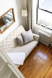 10 best beds images on pinterest 3 4 beds attic spaces and beds