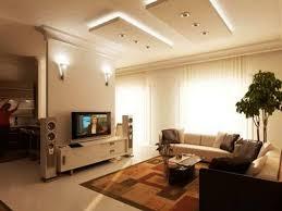 Home Design For Living Best 25 Fluorescent Light Covers Ideas On Pinterest Classroom