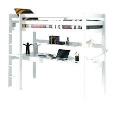 lit bureau pas cher lit superposac avec bureau pas cher bureau bureau of prisons