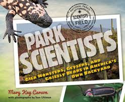 parkscientists jpg