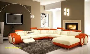 liquidation canapé résultat supérieur liquidation canapé inspirant modern couleur salon