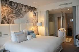 chambre d h e trouville chambre picture of cures marines trouville hotel thalasso spa