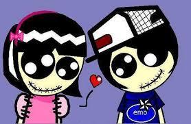 imagenes de amor triste animadas dibujos de emos tristes de amor archivos dibujos de amor a lapiz