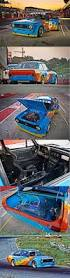 foto bdg land rover 328 best ford capri et escorte images on pinterest car ford