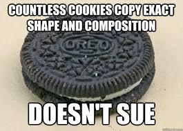 Oreo Memes - good guy oreo memes quickmeme