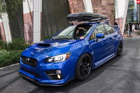 jdm subaru 2016 2015 subaru wrx sti road trip to las vegas photo u0026 image gallery
