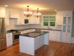 Cheap Kitchen Cabinets Chicago Cheap Kitchen Cabinets Glassnyc Co