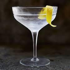 Vodka Martini Recipes That Are Vodka Martini Drinks Recipes Drinks