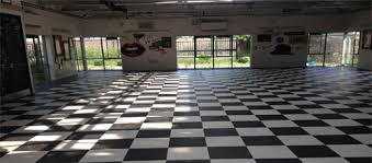 vinyl flooring middlesex flooring contractors