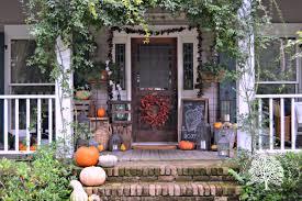 Fall Porch Decorating Ideas 37 Fall Porch Decorating Ideas Ways To Decorate Your Porch For Fall