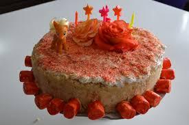anniversaire cuisine images gratuites fête plat aliments produire dessert cuisine