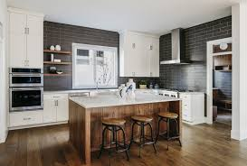 how to redo your kitchen cabinets yourself 19 kitchen remodeling ideas to boost resale value