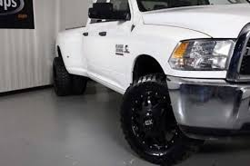 Dodge 3500 Bucket Truck - dodge ram 3500 in texas for sale used cars on buysellsearch