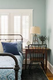 southern design home builders best 25 hallmark homes ideas on pinterest luxury floor plans