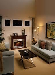 living room oyoy living design christmas stocking jewcafes