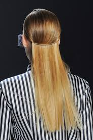 bungees hair 290 best the ponytail images on ponytail ponies and