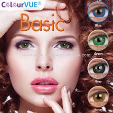 halloween contact lenses usa color contact lens color contact lens suppliers and manufacturers