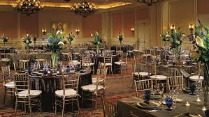 wedding venues in ta fl indian weddings tracie domino events wedding planners ta