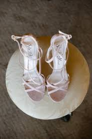 wedding shoes halifax 96 best bridal shoes images on blossoms silver bridal