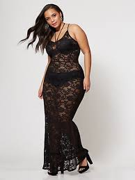 maxi dresses plus size maxi dresses gowns for women fashion to figure