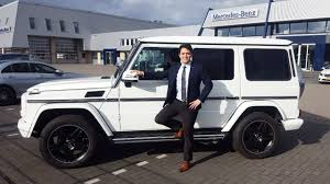 images of mercedes g wagon mercedes g 350 amg impossible to drive in city 200 000 g class