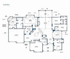 tilson homes plans 5000 sq ft floor plans 9 best tilson homes images on pinterest