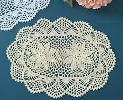 Round Kitchen Table Cloth by Popular Round Cotton Tablecloth Buy Cheap Round Cotton Tablecloth
