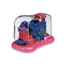 agrafeuse ectrique de bureau agrafeuse wizard à piles agrafeuses électriques agrafeuses de