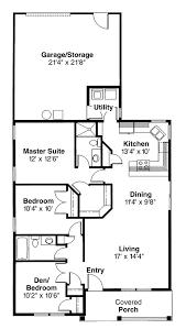 108 best house plans images on pinterest house floor plans