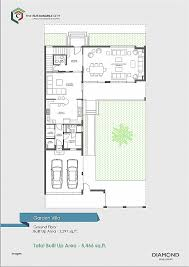 sustainable floor plans house plan new sustainable house plans australia sustainable house