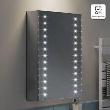 Easy Bathroom Vanities Ideas Whaoh Com by 100 Best Bathroom Mirror Cabinets Medicine Cabinet